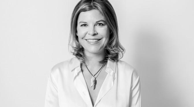 Marika Messager